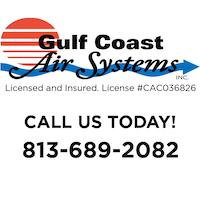 Gulf Coast Air Systems, Inc.