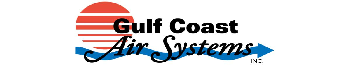 Gulf Coast Air Systems, Inc.
