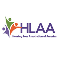 Hearing Loss Association of America Sun City Center Chapter