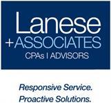Lanese and Associates CPAs