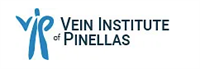 Vein Institute of Pinellas