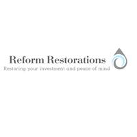 Reform Restoration