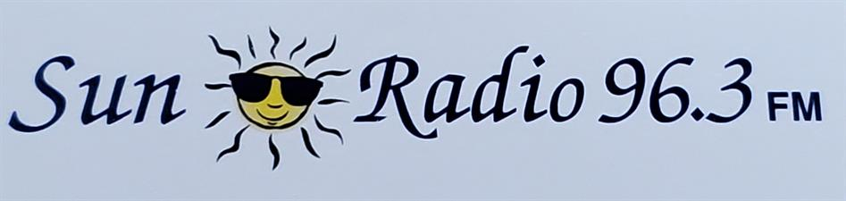 Sun Radio 96.3 FM
