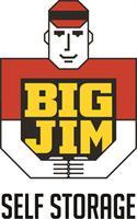 Big Jim Self Storage