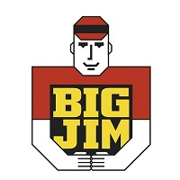 Big Jim Self Storage