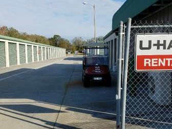 Gallery Image Big_Jim_Self_Storage-Wimauma-4.jpg
