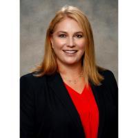 Sheldon Barr Named CEO South Bay Hospital
