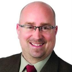 Mike McNutt