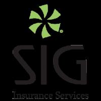SIG Insurance Dansby & Associates LLC - Lubbock