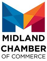 Five Chamber member non-profits progressing to next phase of Midland Inspires's $100,000 self-funded transformational grant process