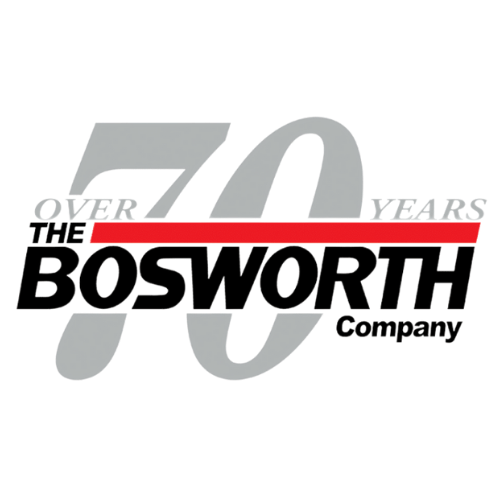 Gallery Image Bosworth_Over_70_Years_Logo_2021_3.png