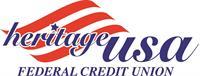 Heritage USA Federal Credit Union