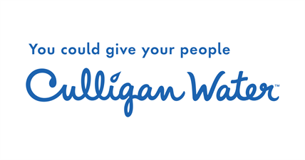 Culligan Water Conditioning Co of West Texas
