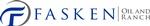 Fasken Oil and Ranch, Ltd