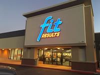 Fit Results Wellness System -