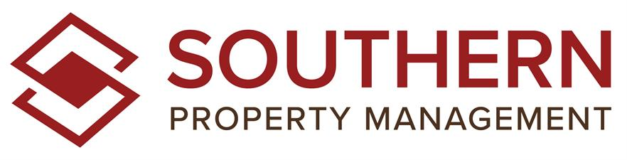 Southern Property Management