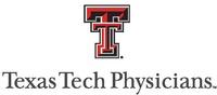 Texas Tech Physicians