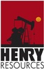 Henry Resources, LLC