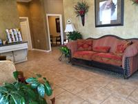 American Heritage Funeral Home
