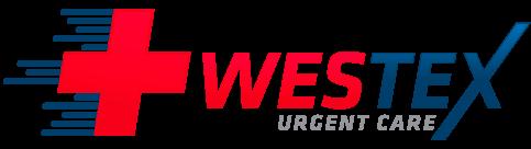 WesTex Urgent Care logo