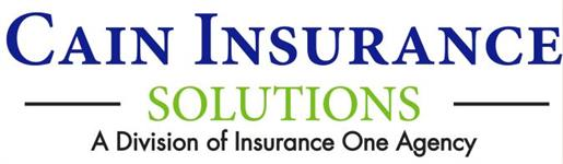 Cain Insurance Solutions