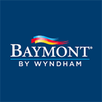 Baymont by Wyndham Midland Airport