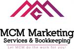 MCM Marketing & Bookkeeping Services