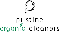 Pristine Organic Cleaners