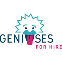 Geniuses For Hire