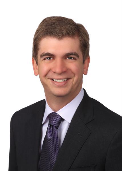 Nick Davis, VP Commercial Lending - WTNB