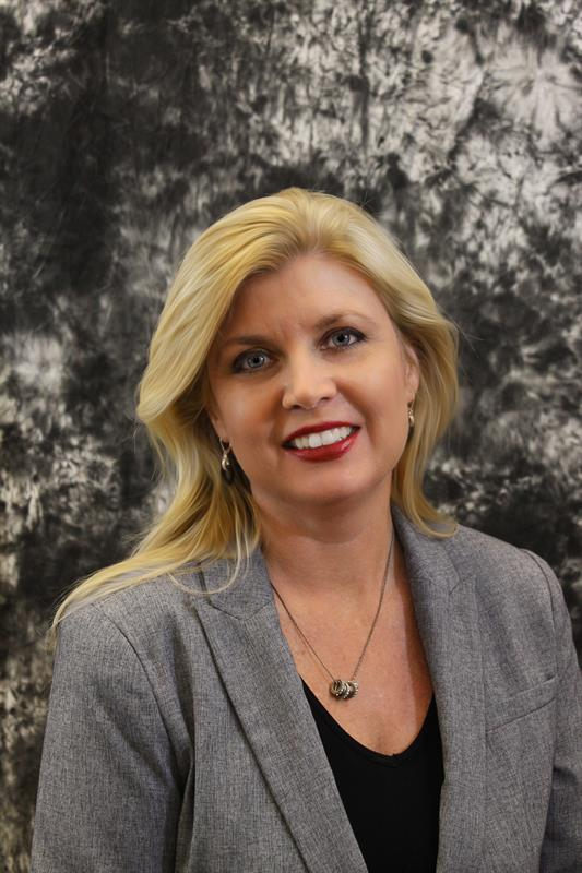 Jonna Smoot, VP Marketing  - WTNB