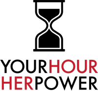Dress for Success® Permian Basin Launches #YourHourHerPower Campaign in Celebration of International Women's Day