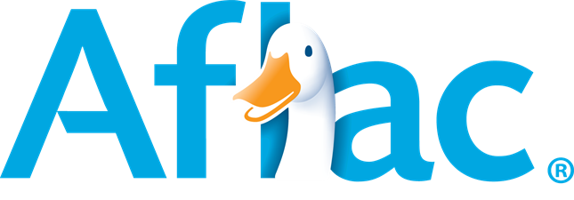 AFLAC Lincoln Wells