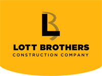 Lott Brothers Construction Company, LTD.