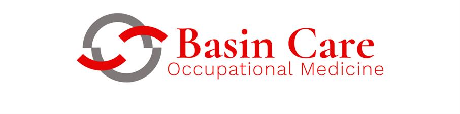 Basin Care Occupational Medicine