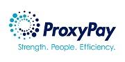 ProxyPay -