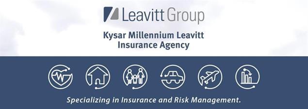 Kysar Leavitt Insurance Agency