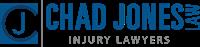 Chad Jones Law