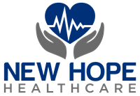New Hope Health Services LLC