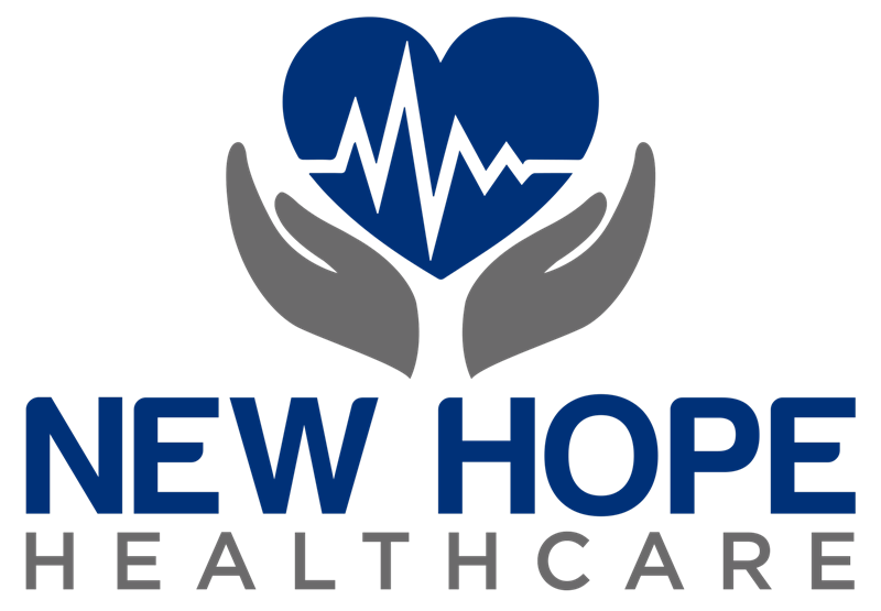 Gallery Image New_Hope_Health_Care_Logo.png
