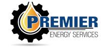 Premier Energy Services, LLC