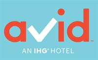 avid Hotel IHG