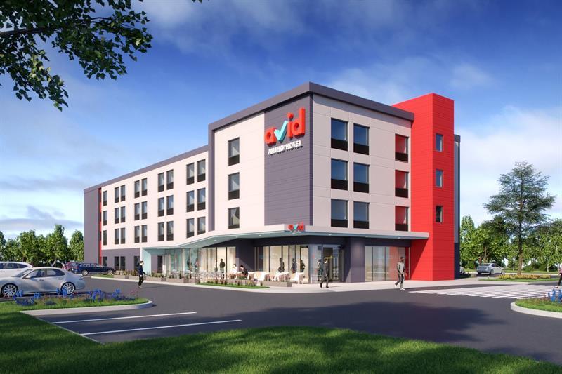 Gallery Image avid-hotels-exterior-rendering.jpg