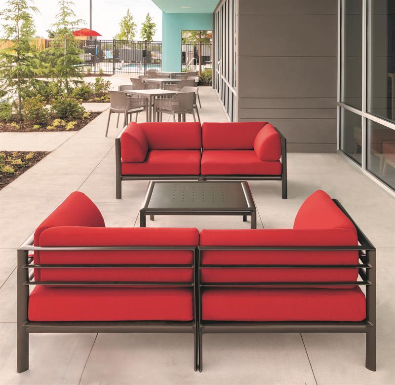Gallery Image avid-hotels-outdoor-seating_(2).jpg
