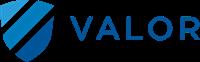 Valor Mineral Management, LLC
