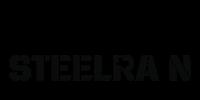 Steelrain PDR LLC