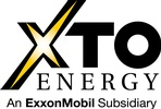 XTO Energy, Inc
