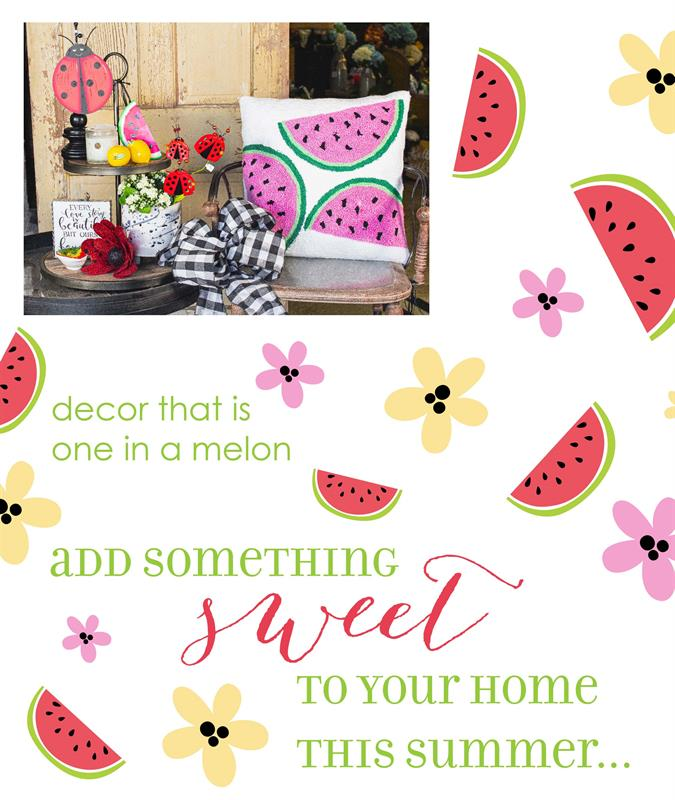 Gallery Image MCW-Summer2021-watermelontray_(1).jpg