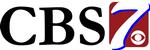 KOSA-TV CBS 7
