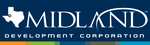 Midland Development Corp